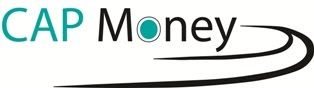 Manage Your Money Life Your Life